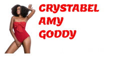 //crystabelgoddy.com/wp-content/uploads/2020/12/Crystabel_logo.png
